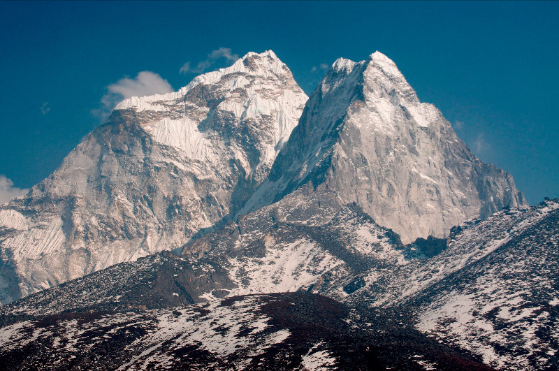 ama-dablam-from-dingboche