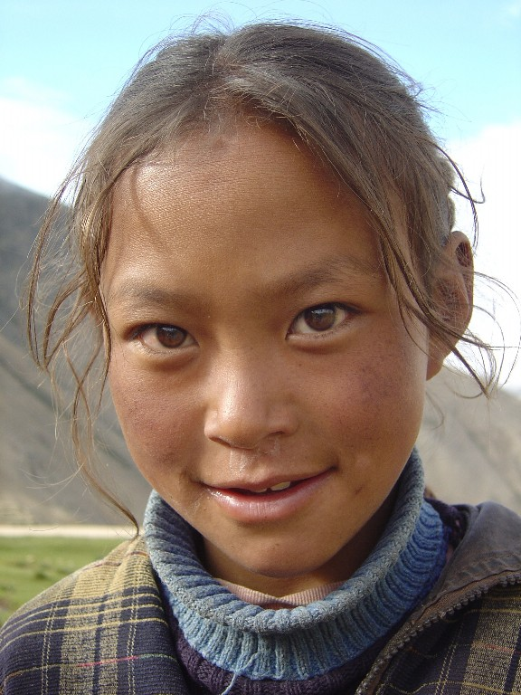 almost-well-groomed-child-of-tibet_1024x768