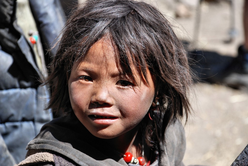 childs-sun-and-wind-dried-skin-tibet_1024x768
