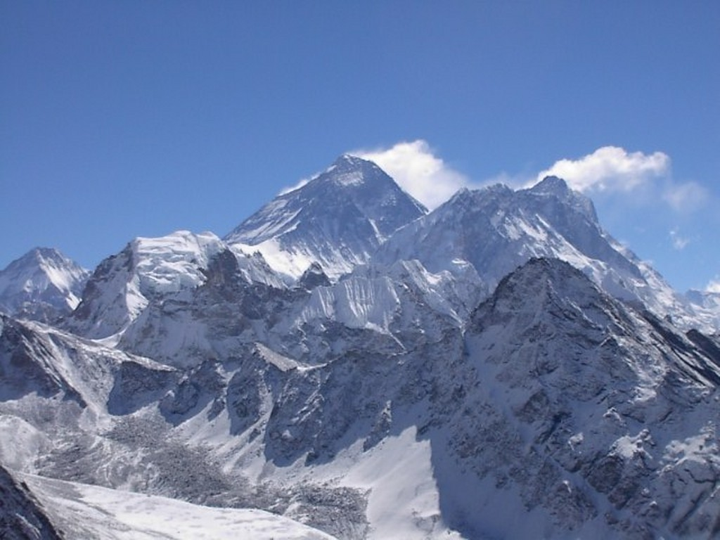 everest-and-lhotse_1024x768