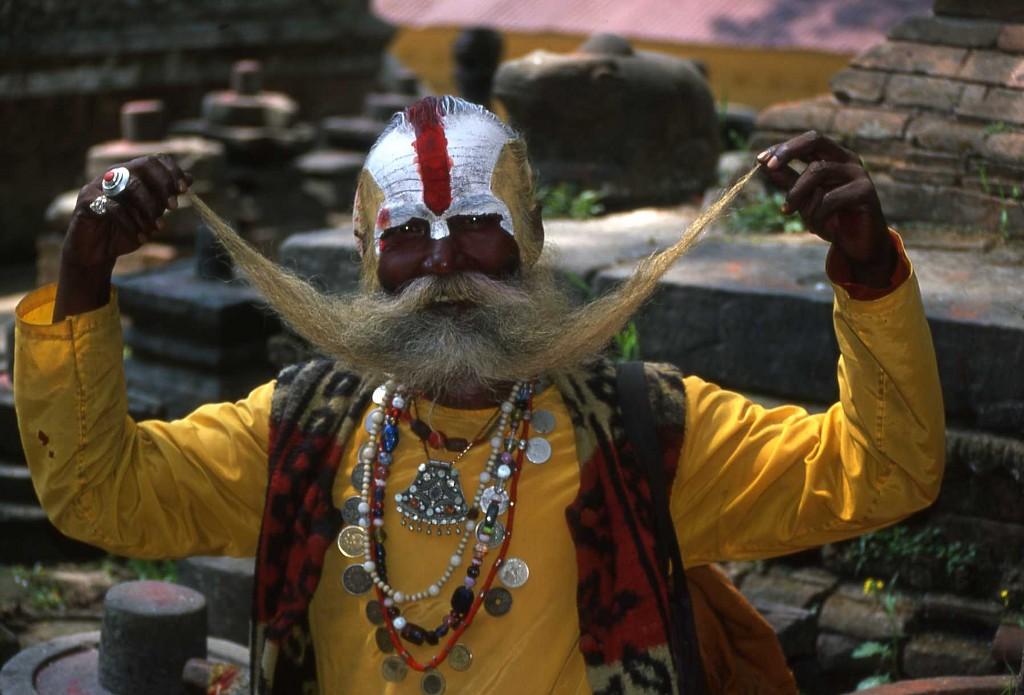 sadhu-of-the-himalayas_1024x768