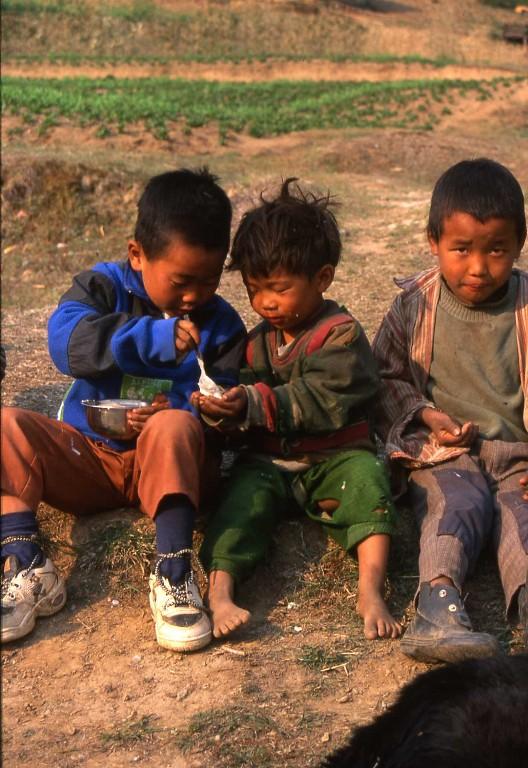 sharing-out-the-porridge_1024x768