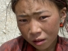 frowning-child-tibet_1024x768