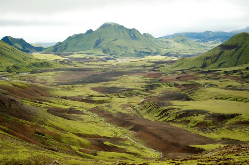 icelandic-landscape
