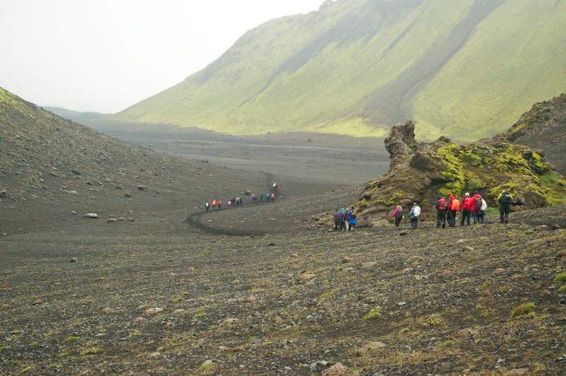 trekking-across-the-lava-fields