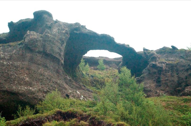 volcanic-arch