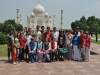group-in-front-of-the-taj-mahal