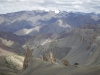 ladakhi-landscape