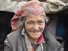 nomadic-shepherdess