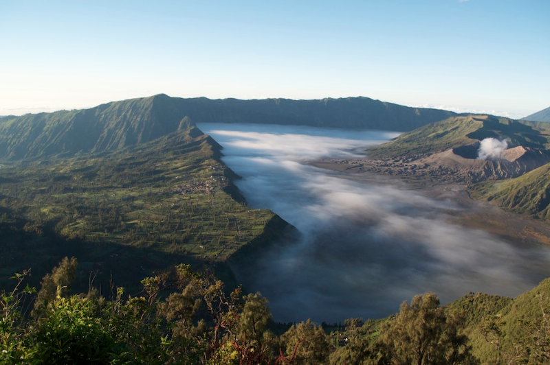 early-morning-mist-fills-the-crater