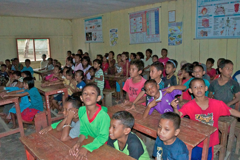 komodo-village-classroom