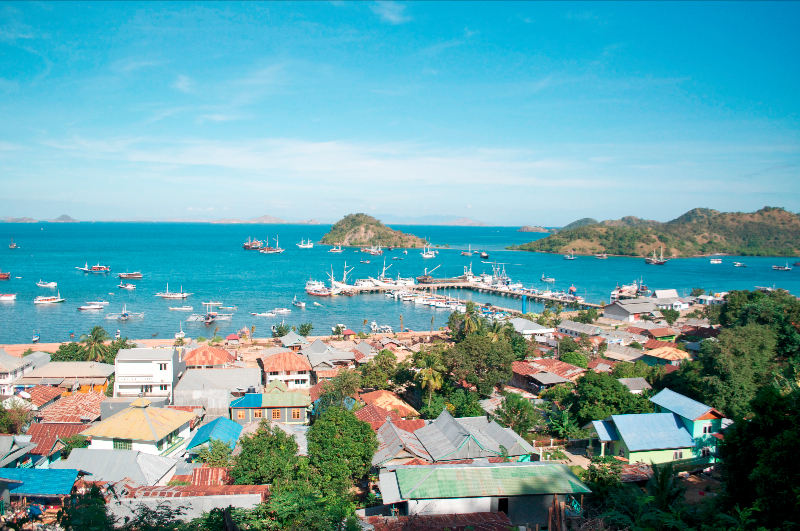 labuan-baju-harbour