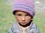 Ladakh 2008