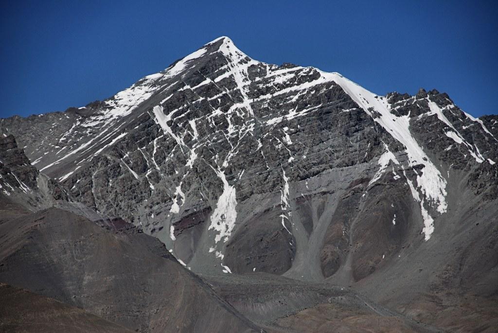 stok-kangri-6153m