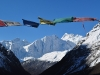 prayer-flags-at-samdo