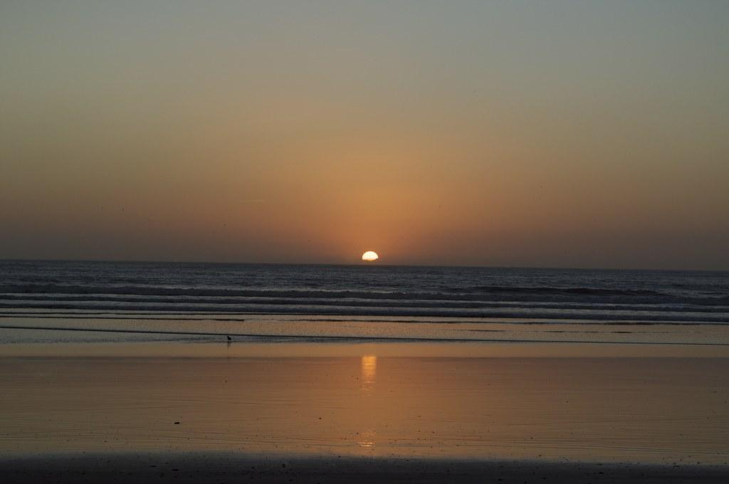 moroccan-sunset