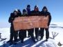 Mount Ararat 2010