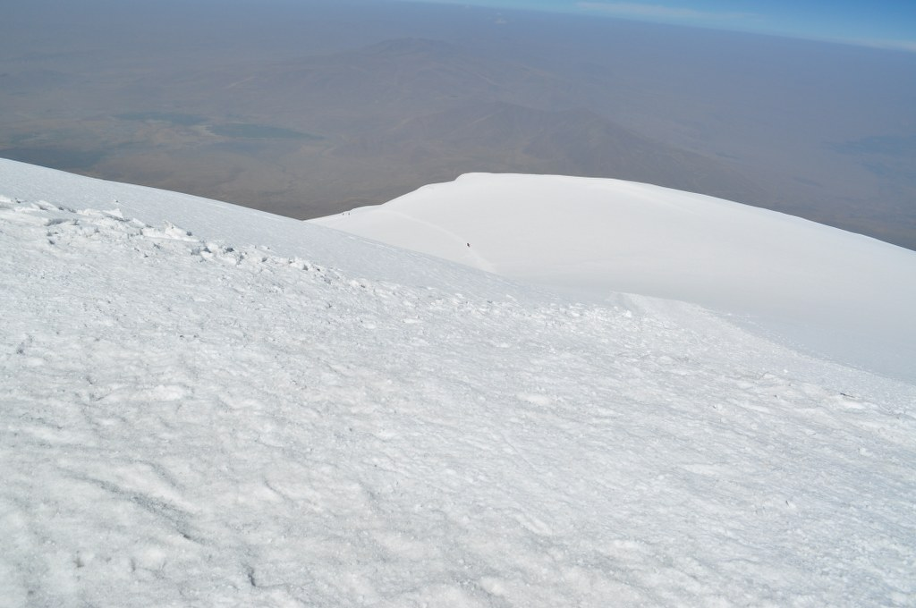 the-final-snow-dome-up-to-the-summit