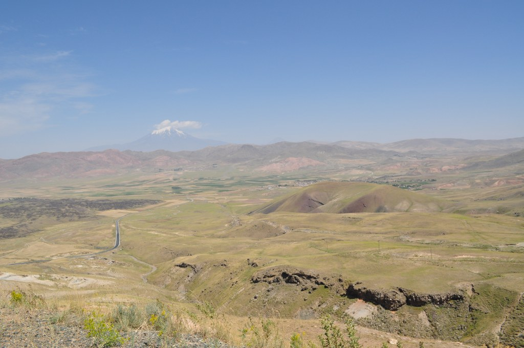 the-first-view-of-mt-ararat-on-the-approach