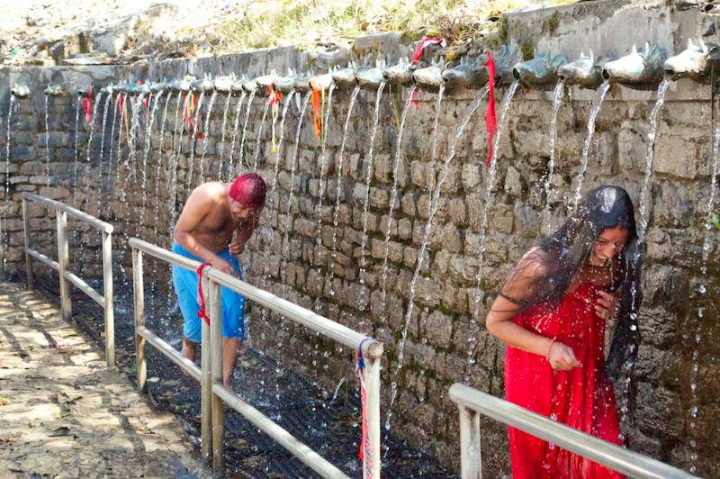 muktinath-pilgrims