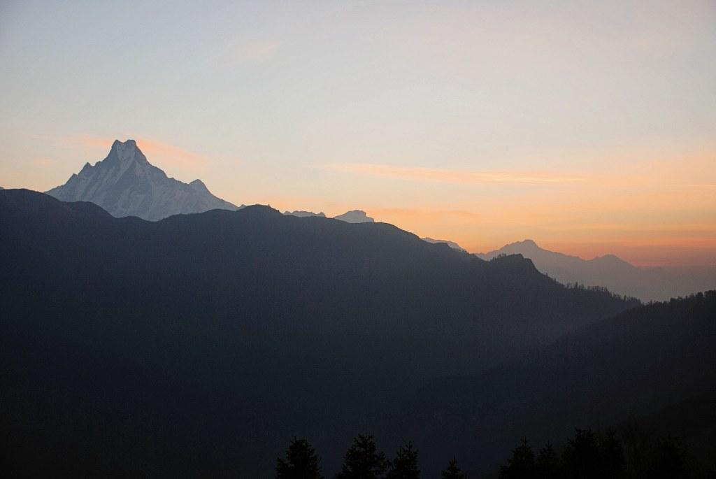 nepal-2009-073