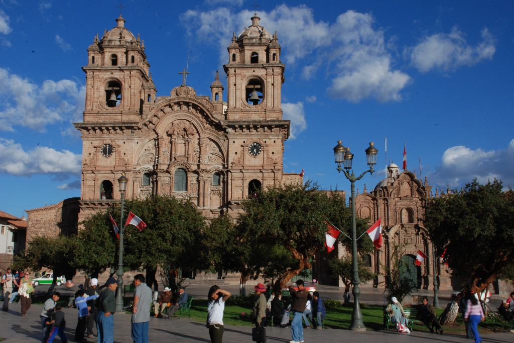 cusco-cathedral_1024x768