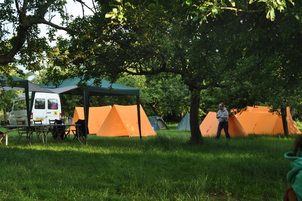 bycross-camp-site