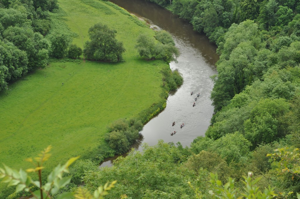 paddling-round-symonds-yat