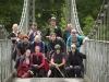 bridge-over-the-river-wye