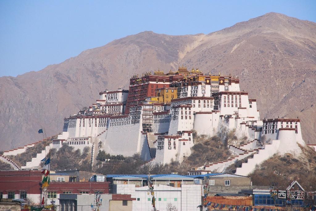 tibet-expedition-2007-192_1024x768
