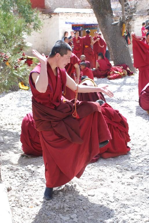 tibet-expedition-2007-254_1024x768