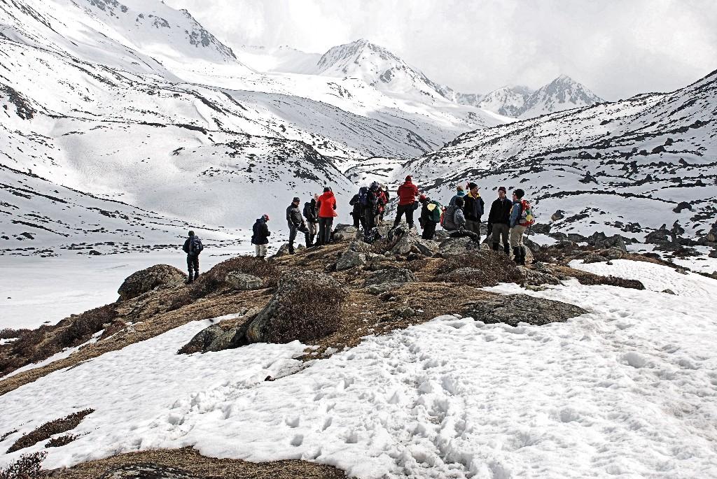 tibet-expedition-2007-538_1024x768