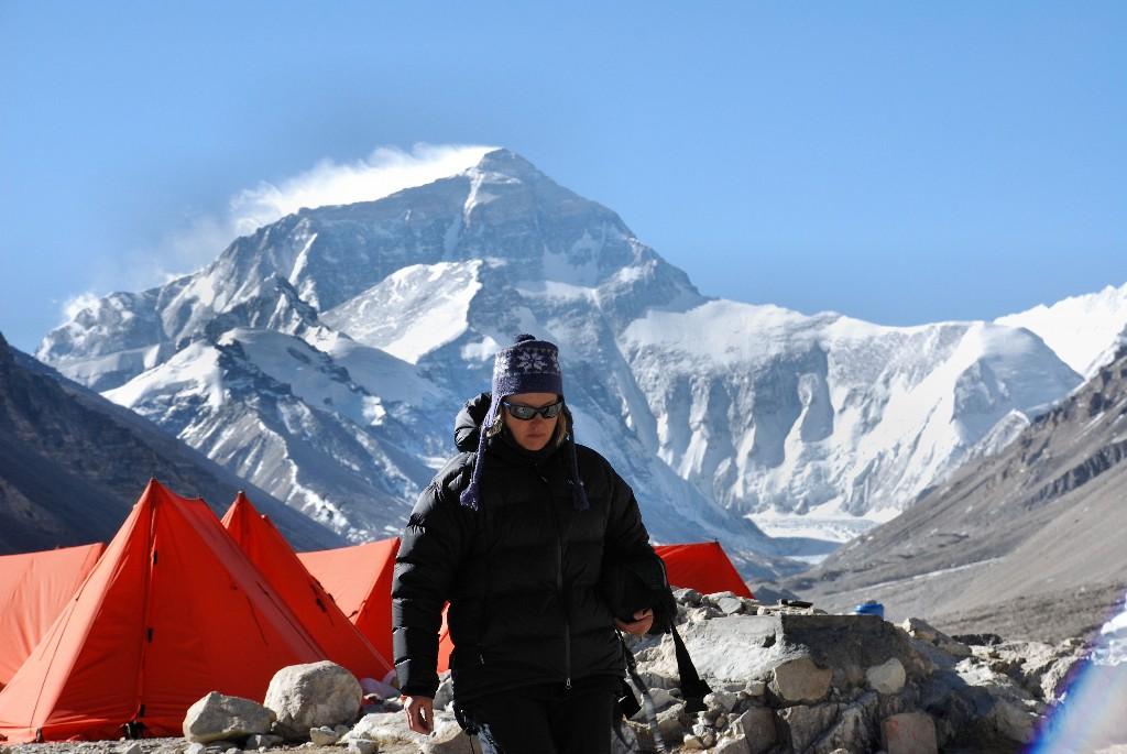 tibet-expedition-2007-676_1024x768