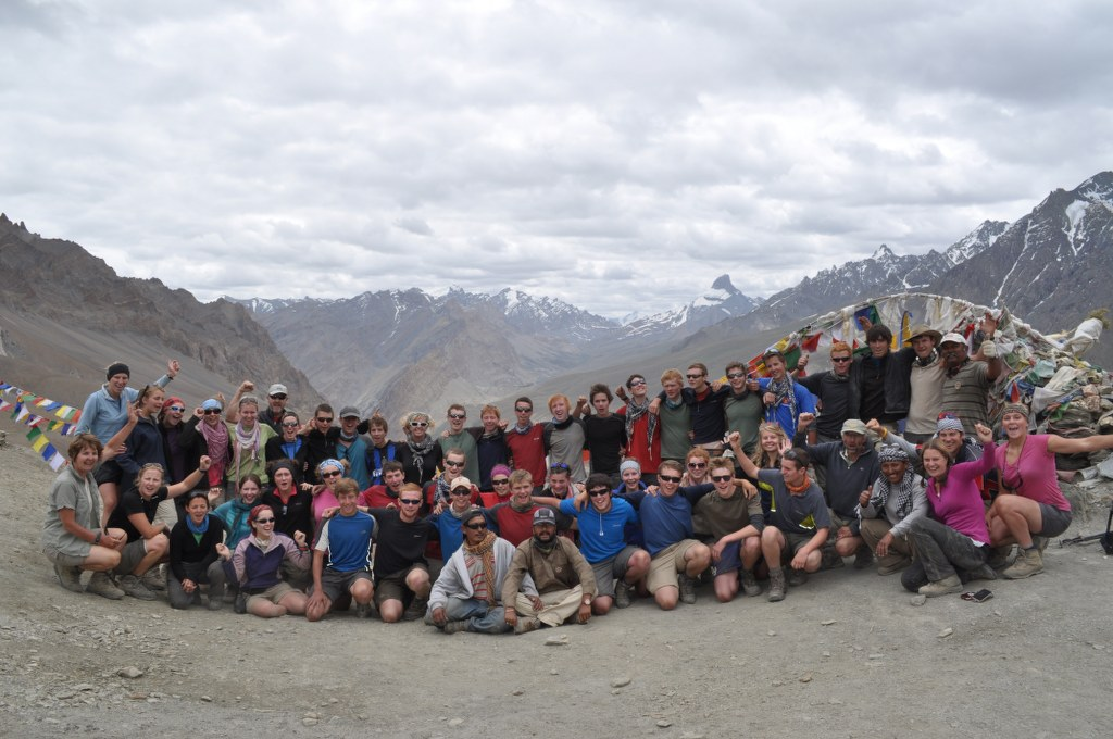 group-on-top-of-the-sisirla-pass