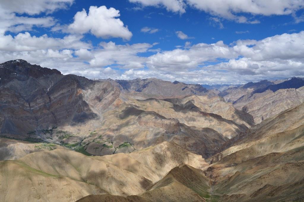 zanskar-landscape