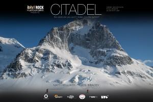 Citadel_landscape_poster_lr