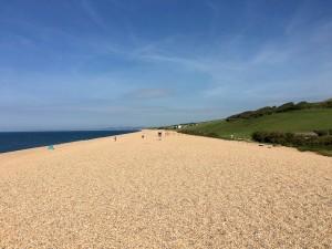 Chisel Beach